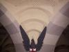 dissuasore-piccioni-sistema-rete5