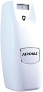 Airoma