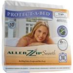 copri-materasso-protect-a-bed