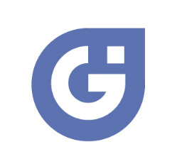 Gruppo Indaco Logo